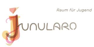 Interessenbekundung Ferienfahrt 2020 Logo